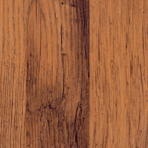 PISO LAMINADO DIAMOND SELECT OAK SOUL