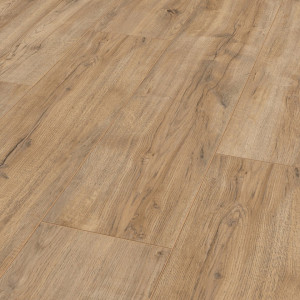 PISO LAMINADO IMPERIAL PLUS MONTMELO OAK NATURE