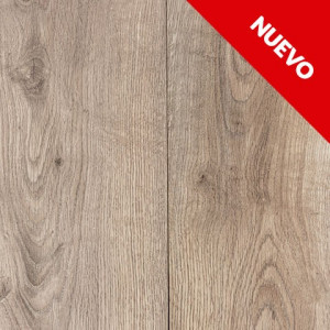 PISO LAMINADO PROFFESIONAL SERIES 7 MM OAK DESIGN