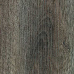 PISO LAMINADO SHADES COPPER OAK