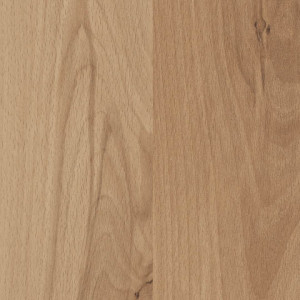 PISO LAMINADO SPLASH 8 MM MOUNTAIN BEECH (RESISTENTE AGUA)