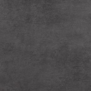 PAPEL TAPIZ CURIOUS CU 17931 BLACK