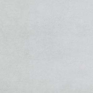 PAPEL TAPIZ CURIOUS CU 17934 GREY LIGHT