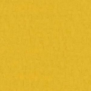 PAPEL TAPIZ VAN GOGH VGH 220077 YELLOW DARK