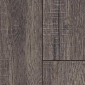 PISO LAMINADO HERITAGE DEMOCRACY OAK