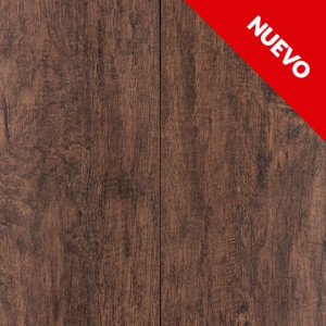 PISO LAMINADO PROFFESIONAL SERIES 7 MM HICKORY FOREST