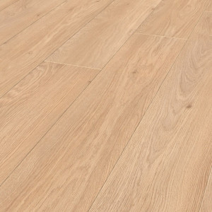 PISO LAMINADO V STEP CLAS NEVADA OAK
