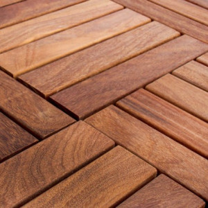 DECK DECKING DECK TILE