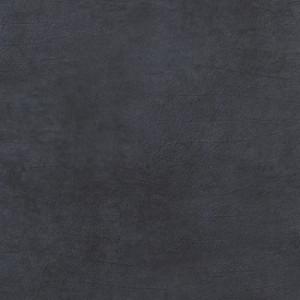 PAPEL TAPIZ CURIOUS CU 17936 BLUE LIGHT