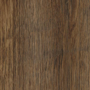 PISO LAMINADO SPLASH 8 MM GOLDEN OAK (RESISTENTE AGUA)