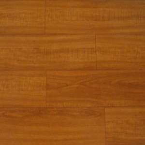 PISO LAMINADO SUPERB CHERRY