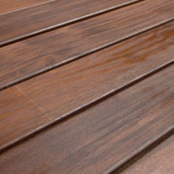 DECK DECKING IPE