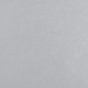 PAPEL TAPIZ CURIOUS CU 17938 SILVER