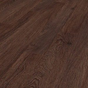 PISO LAMINADO CASTELLO BLACK OAK