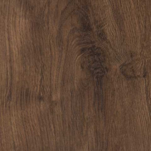 PISO LAMINADO EDGE OAK BREEZE