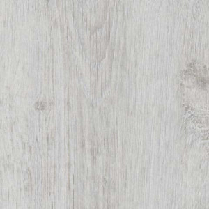 PISO LAMINADO SPLASH 8 MM ARTIC OAK (RESISTENTE AGUA)