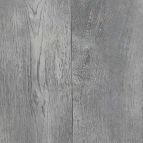 PISO LAMINADO V STEP CLAS ASHENWOOD