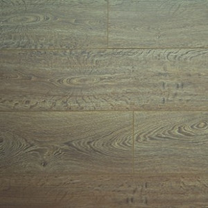 PISO LAMINADO VINTAGE HONEY OAK