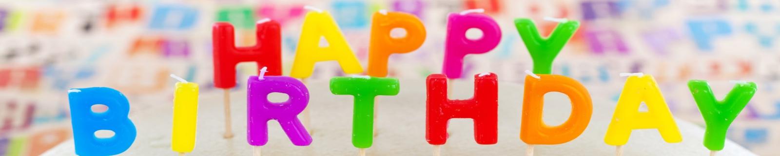 happy birthday customer1