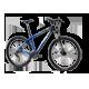 Bicikli i fitnes