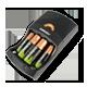 punjaci-baterija