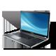 laptop racunani