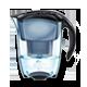 bokali-za-filtriranje-vode