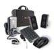 dodatna oprema za laptop