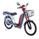 elektricni-bicikli