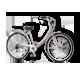 gradski-bicikli