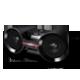 radio-kasetofon-boombox