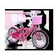 deciji-bicikli