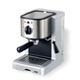 aparati-za-espresso