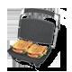 tosteri-i-aparati-za-sendvice