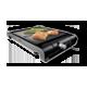 grill-rostilji