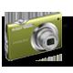 foto-aparati