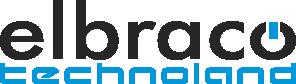 ELBRACO technoland
