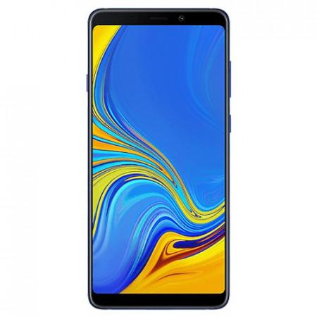 Samsung A9 plava DS