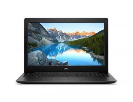 Dell 3582 NOT14910