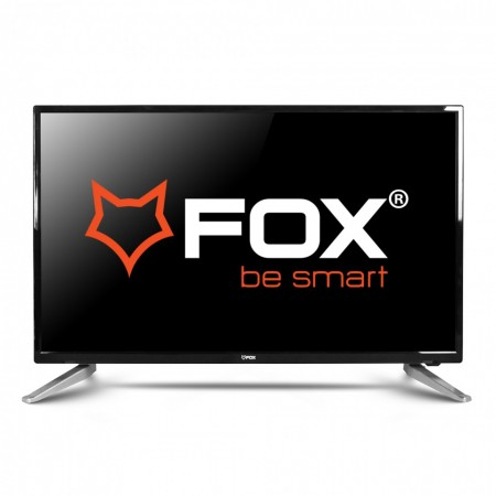 Fox LED 32DLE178