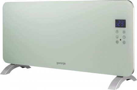 Gorenje OptiHeat 2000GTWP