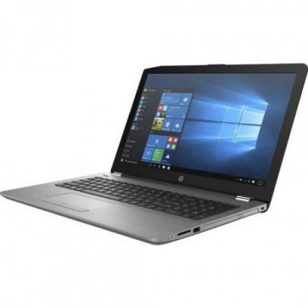 HP 250 G6 4LT12EA