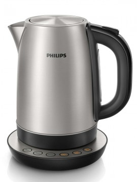 Philips HD 9326