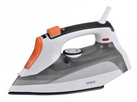Vivax IR 2200CC