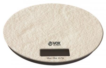 Vox KW 1709