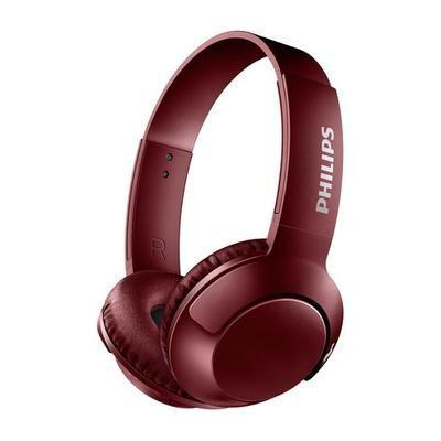 Philips SHB 3075RD