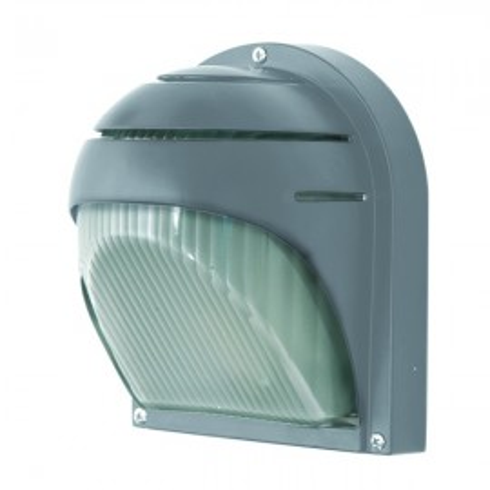 AL LAMPA ETTO 160 SIVA/IP54/E2
