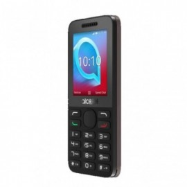 Slika Alcatel 2038X 3G Cocoa Grey