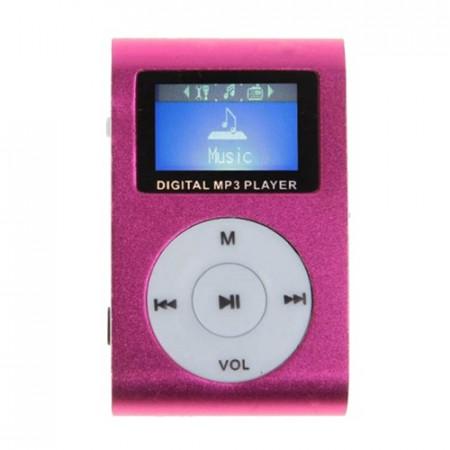 Gigatech GMP 13 pink