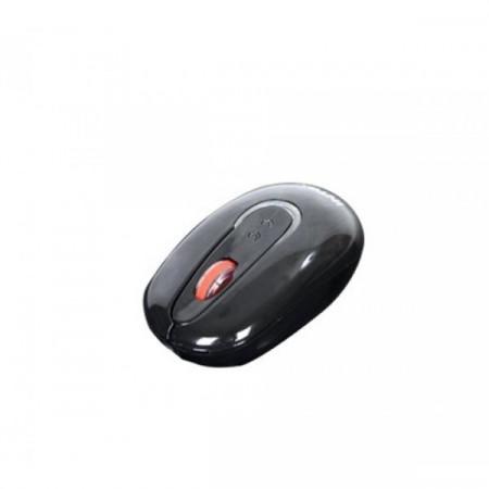 Intex IT OP05 USB